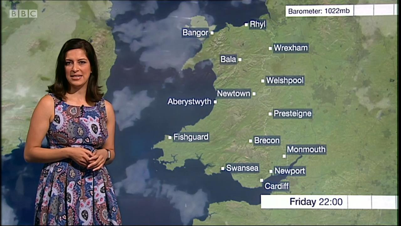 74888955_uk_-bbc-one-wales-hd-bbc-wales-today-weather-06-07-2018-13-25-03-858-mp4_sna.jpg