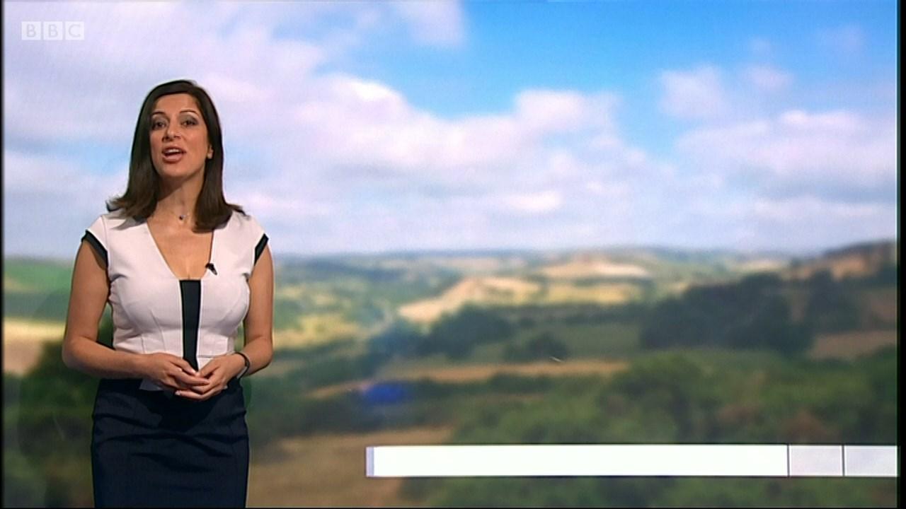 75468022_bbc-london-news_20180713_13301345-ts_snapshot_17-10_-2018-07-13_14-44-40.jpg