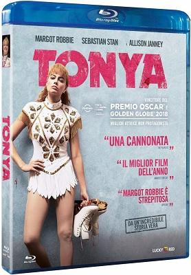Tonya (2018).avi BDRiP XviD AC3 - iTA