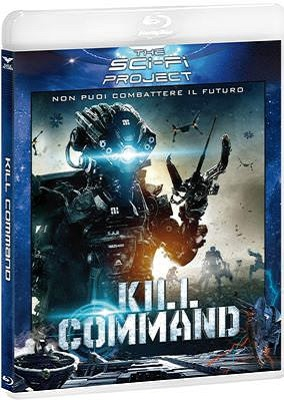 Kill Command (2016).avi BDRiP XviD AC3 - iTA