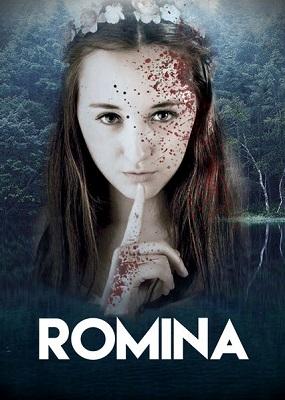 Romina (2018).avi WEBRiP XviD AC3 - iTA