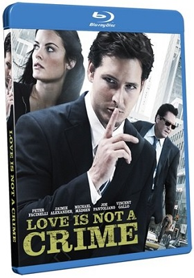 L'Amore Non È Un Crimine (2012).avi BDRiP XviD AC3 - iTA