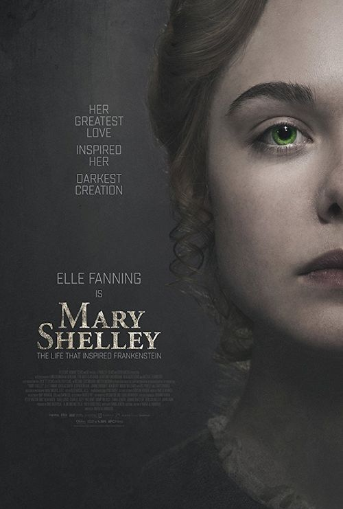 Mary Shelley (2017) PL.1080p.WEB-DL.x264.AC3-KiT / Lektor PL