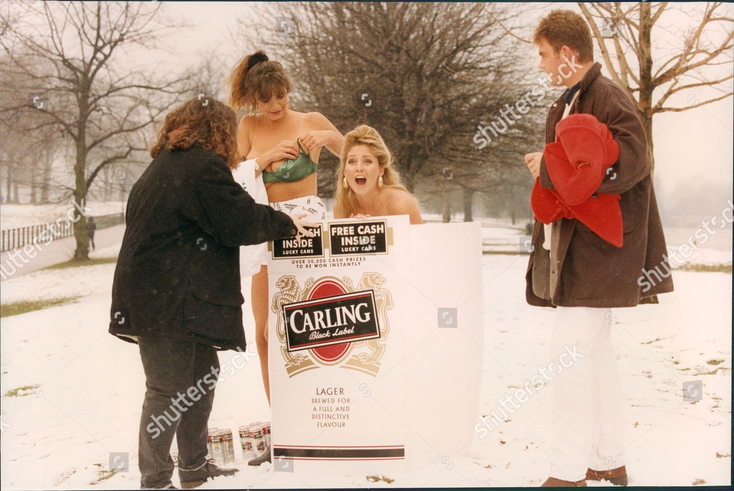 74986814_winter-1993-hyde-park-photo-call-for-carling-cash-in-a-can-promotion-picture-sho.jpg