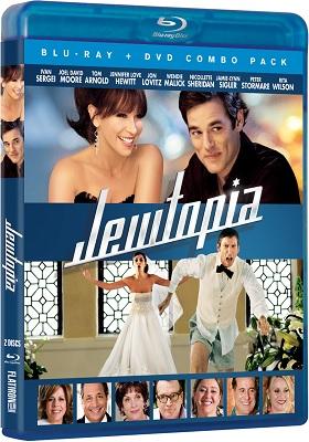 Una Bugia Per Amore (2012).avi BDRiP XviD AC3 - iTA