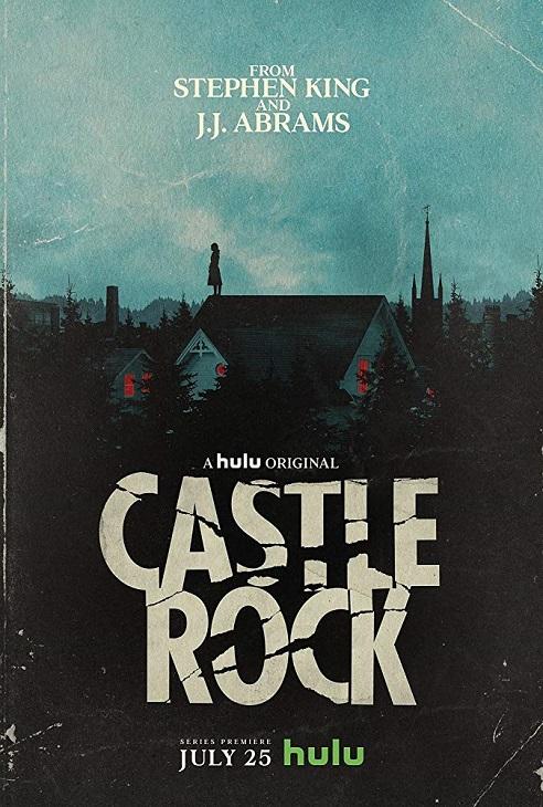 Castle Rock {Sezon 01} (2018) PL.480p.HULU.WEB-DL.DD2.0.XviD-Ralf / Lektor PL