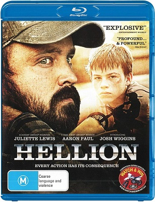 Hellion (2014).avi BDRiP XviD AC3 - iTA