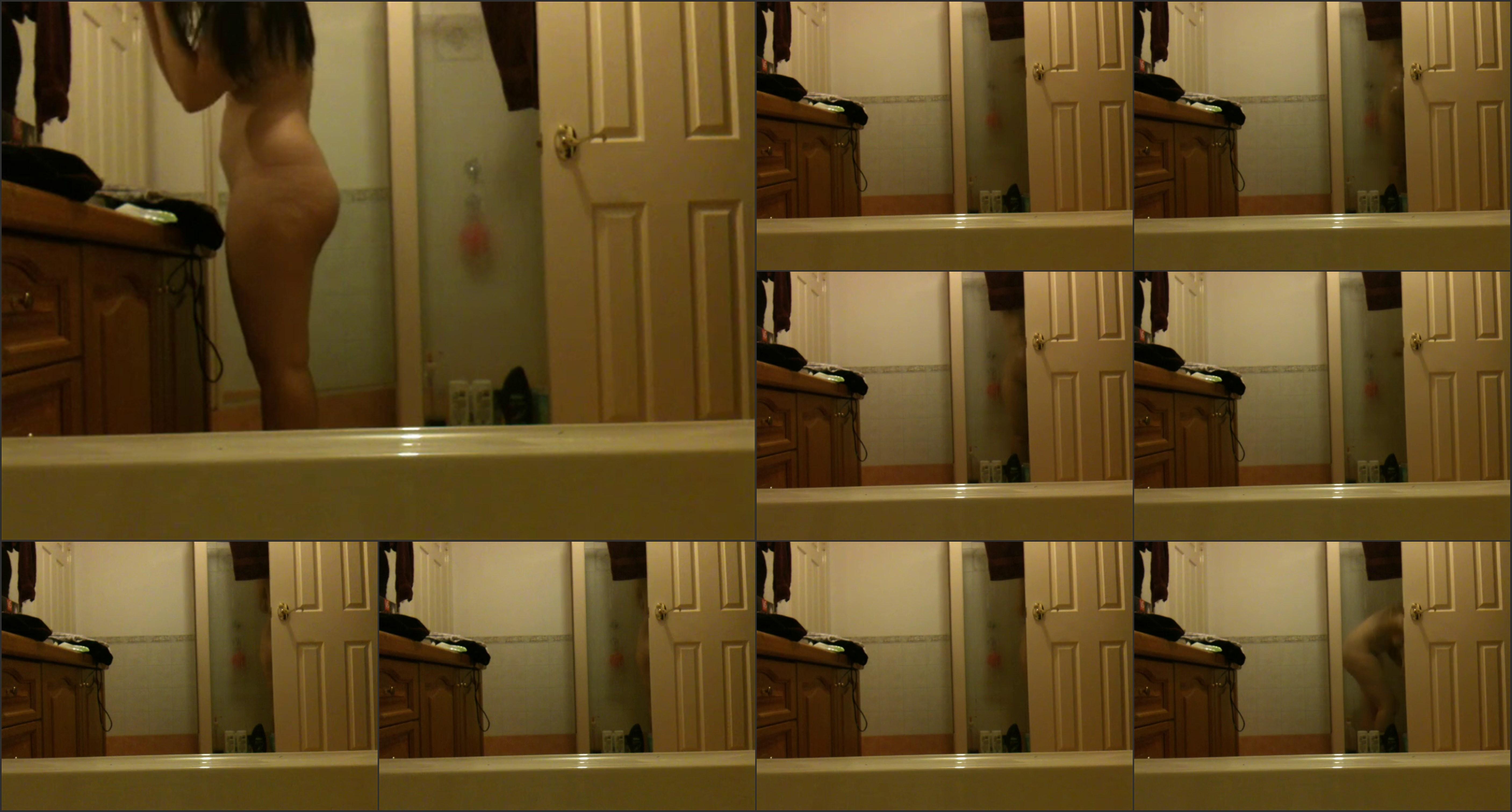 75017060_real-hidden-shower-_12_-flv.jpg