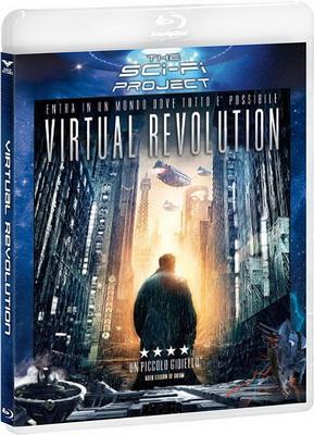 Virtual Revolution (2016).avi BDRiP XviD AC3 - iTA