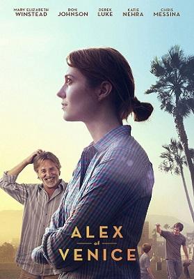 Aspettando Alex (2014).avi BDRiP XviD AC3 - iTA