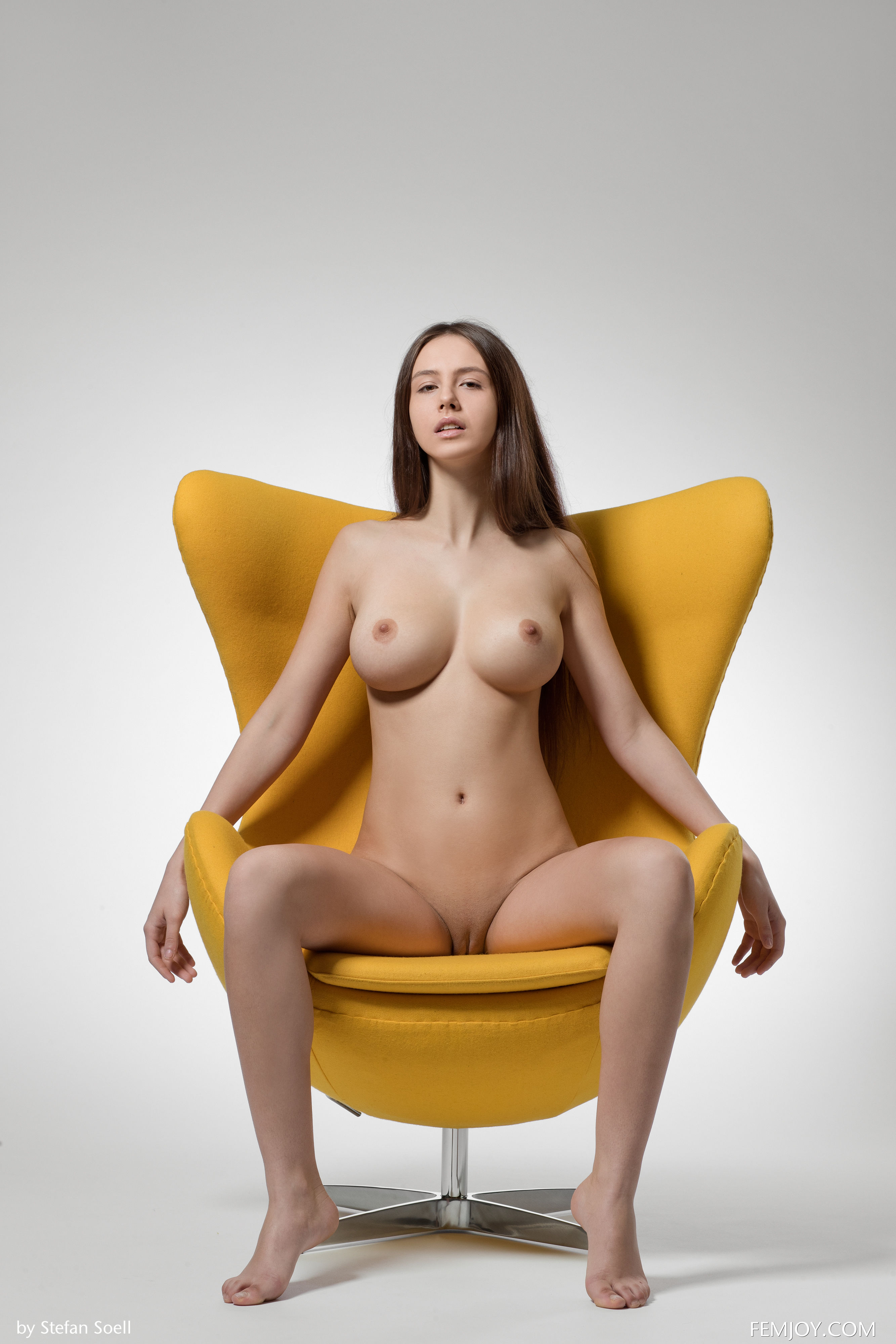 76857624_alisai_femjoy_stefansoell_yellow_19052018p_05.jpg