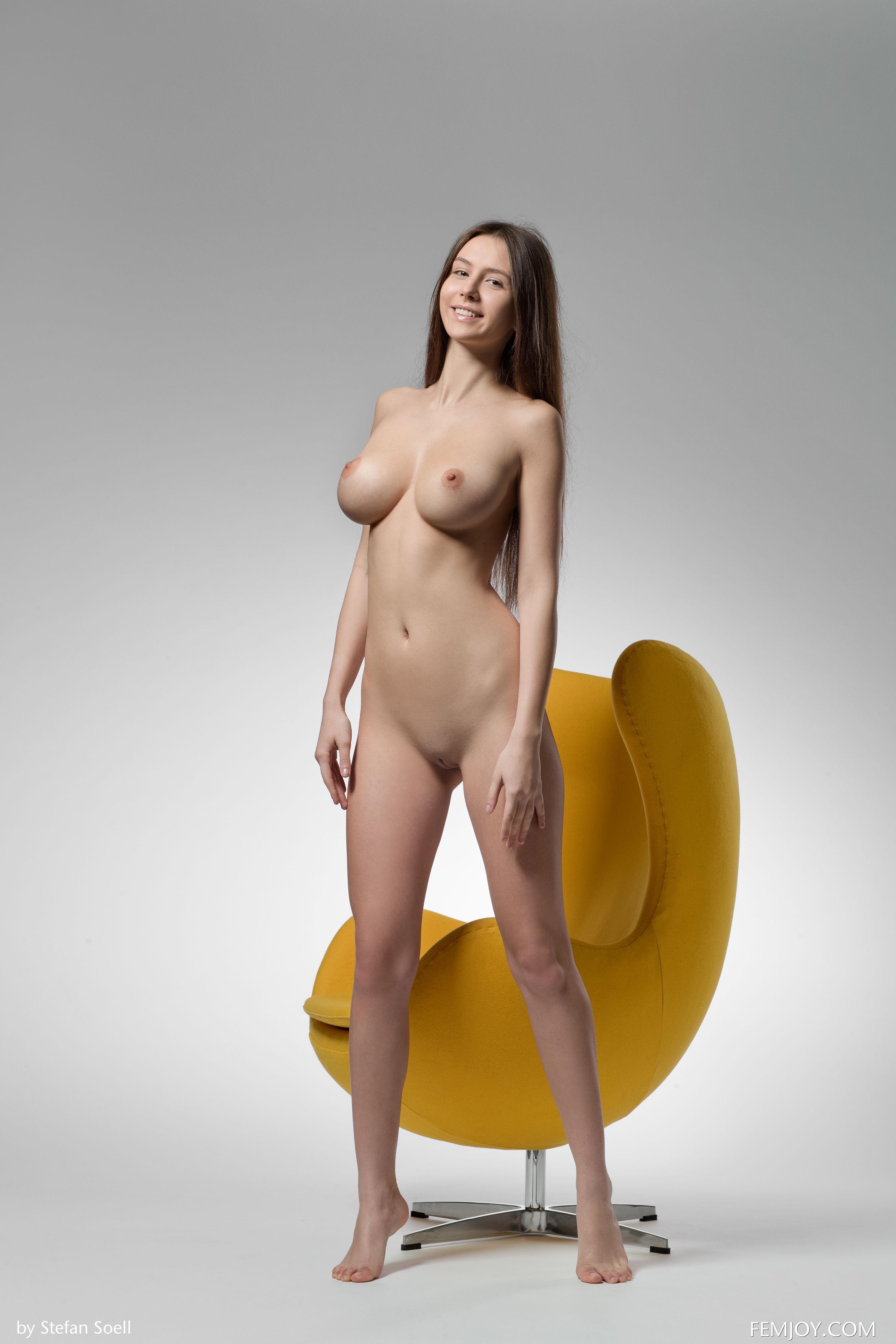 76857648_alisai_femjoy_stefansoell_yellow_19052018p_16.jpg