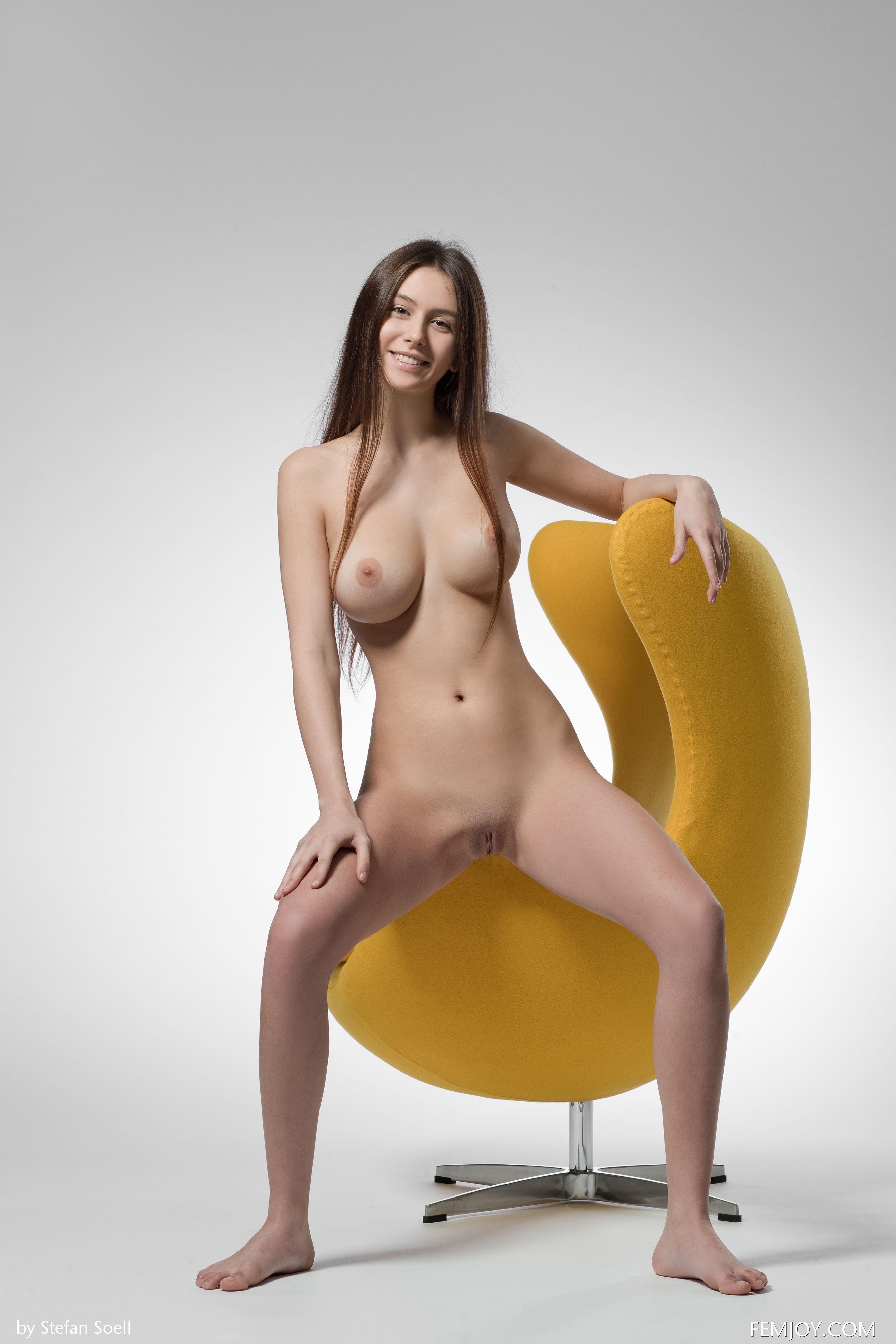 76857652_alisai_femjoy_stefansoell_yellow_19052018p_17.jpg