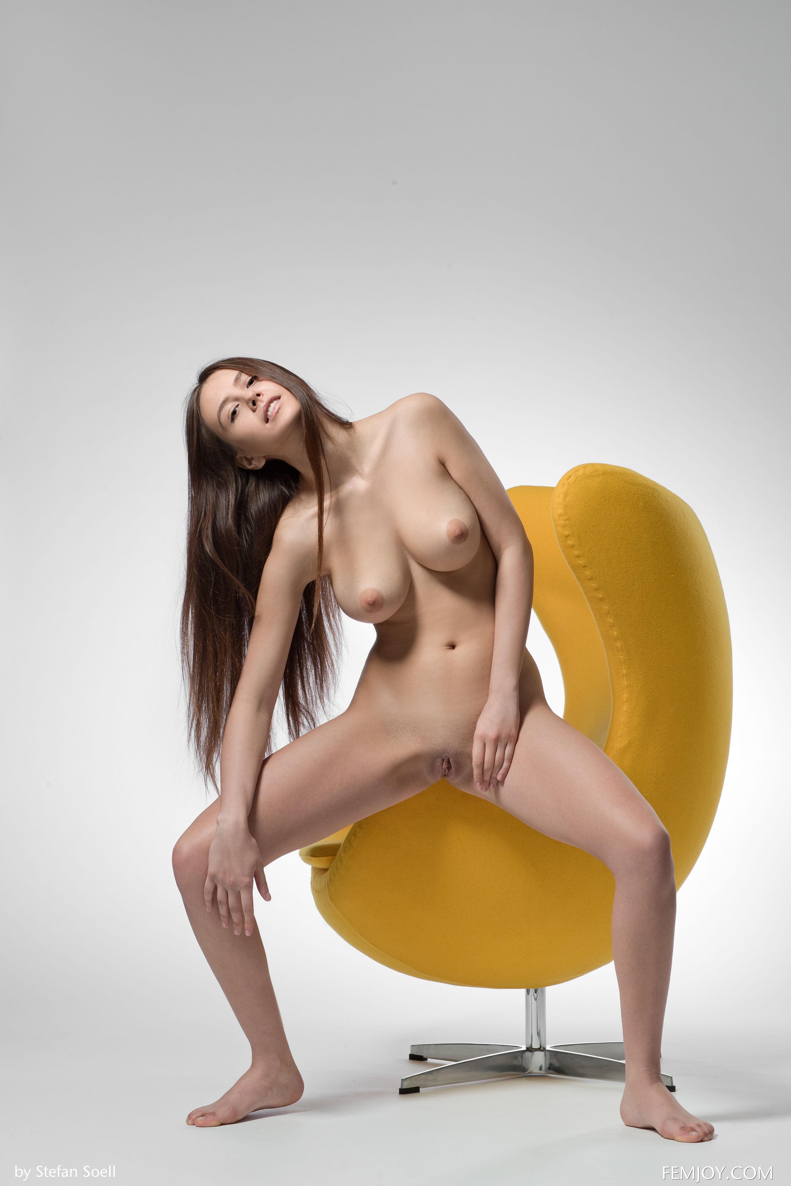 76857671_alisai_femjoy_stefansoell_yellow_19052018p_21.jpg