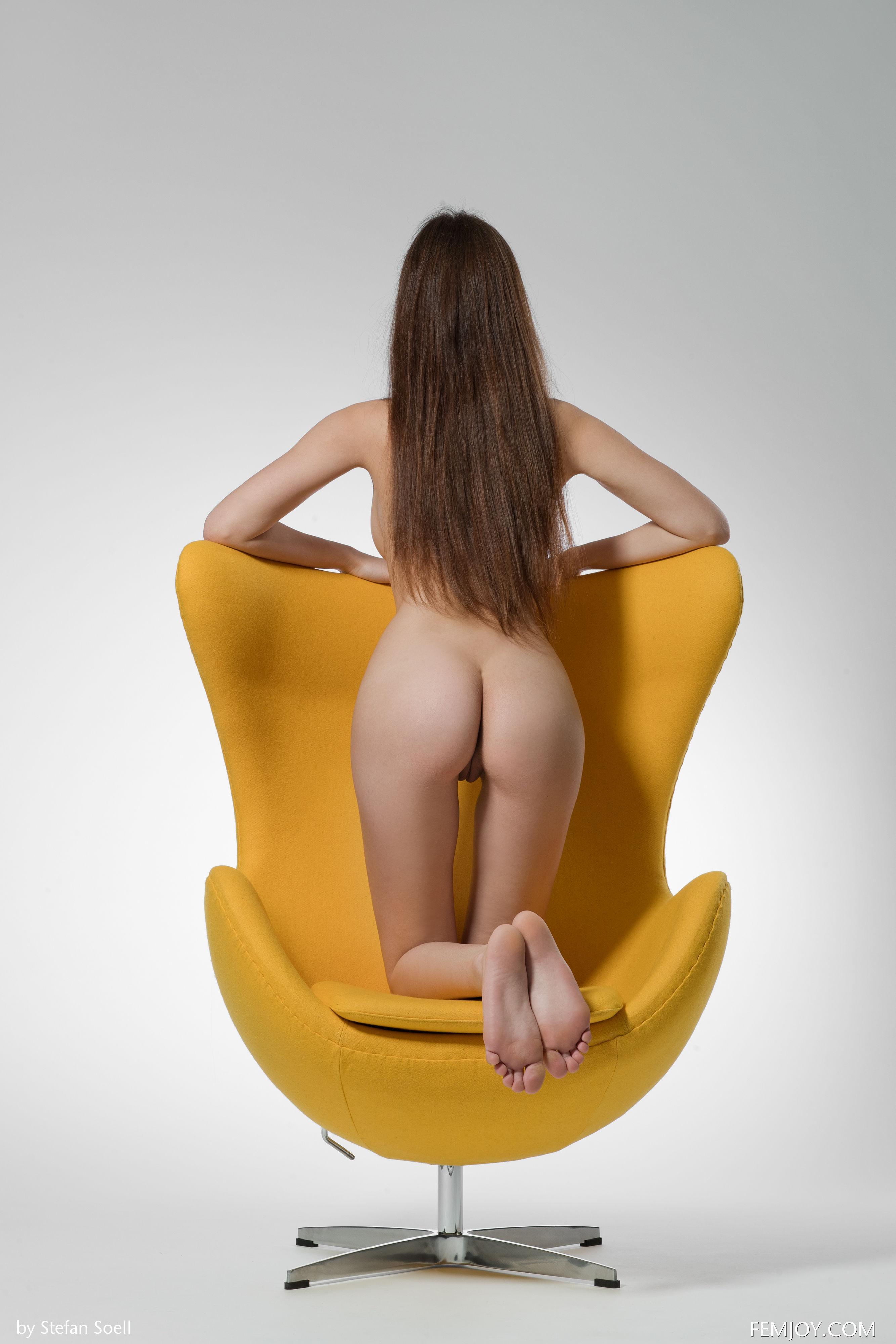 76857678_alisai_femjoy_stefansoell_yellow_19052018p_25.jpg