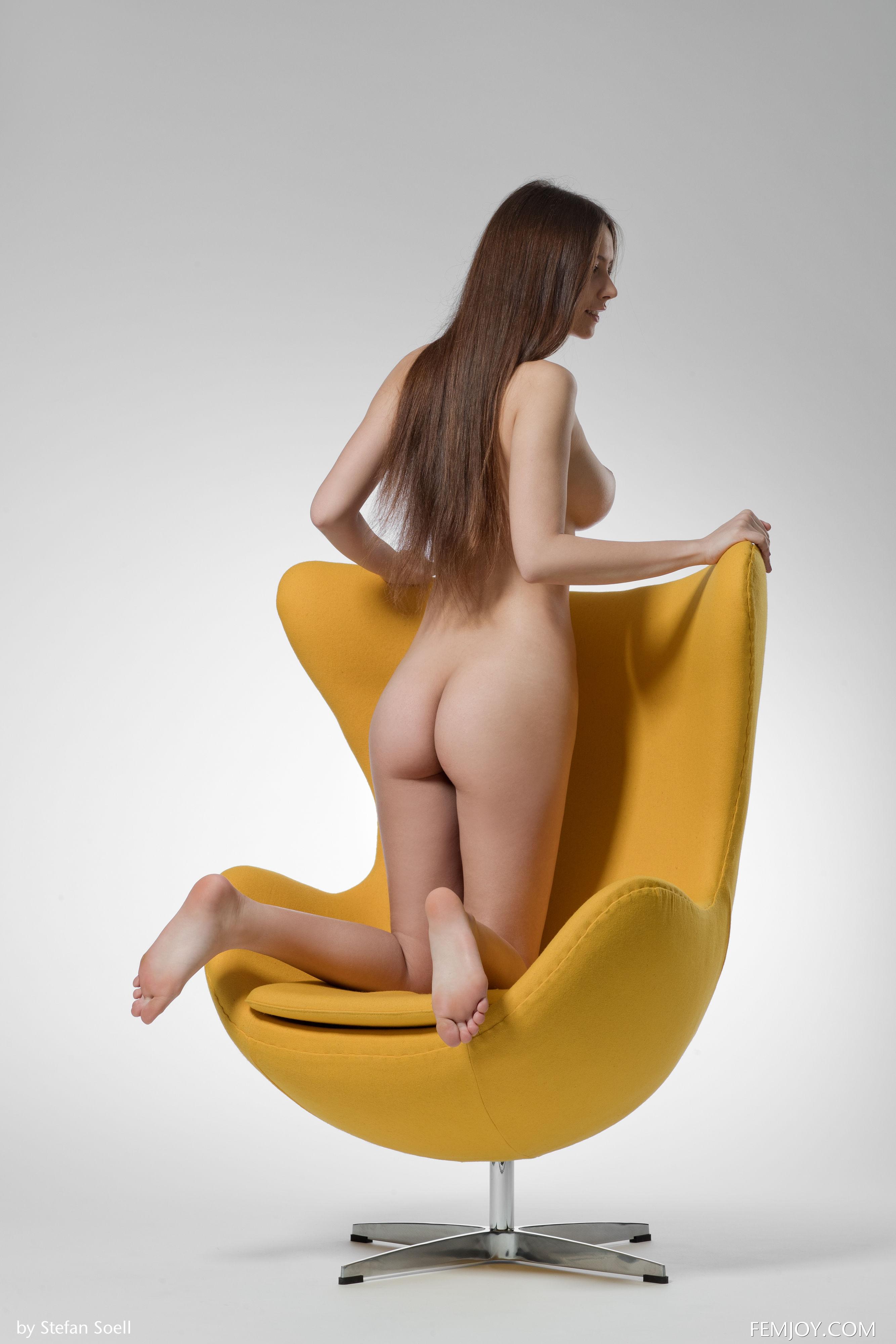 76857683_alisai_femjoy_stefansoell_yellow_19052018p_27.jpg