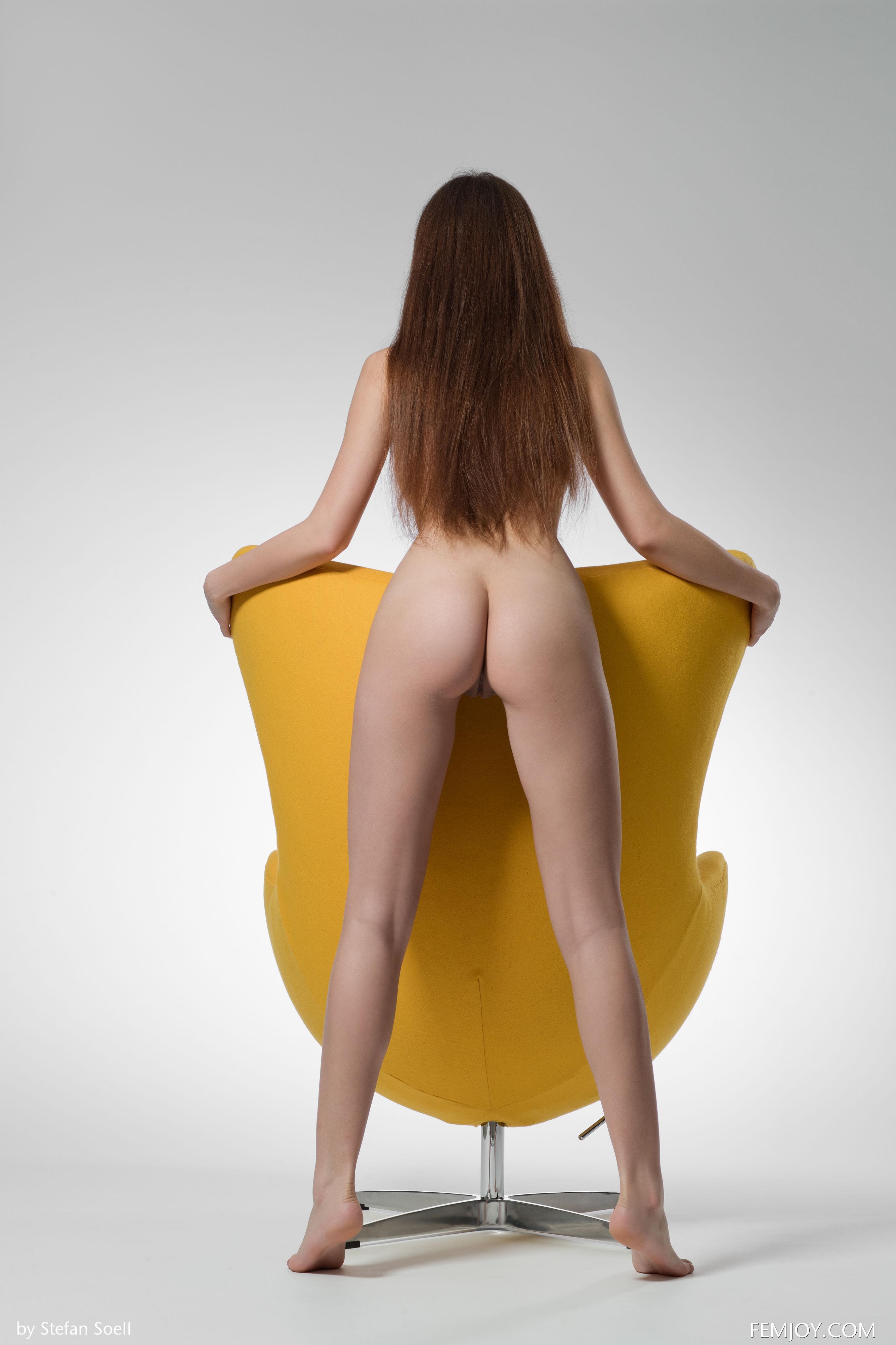 76857689_alisai_femjoy_stefansoell_yellow_19052018p_30.jpg