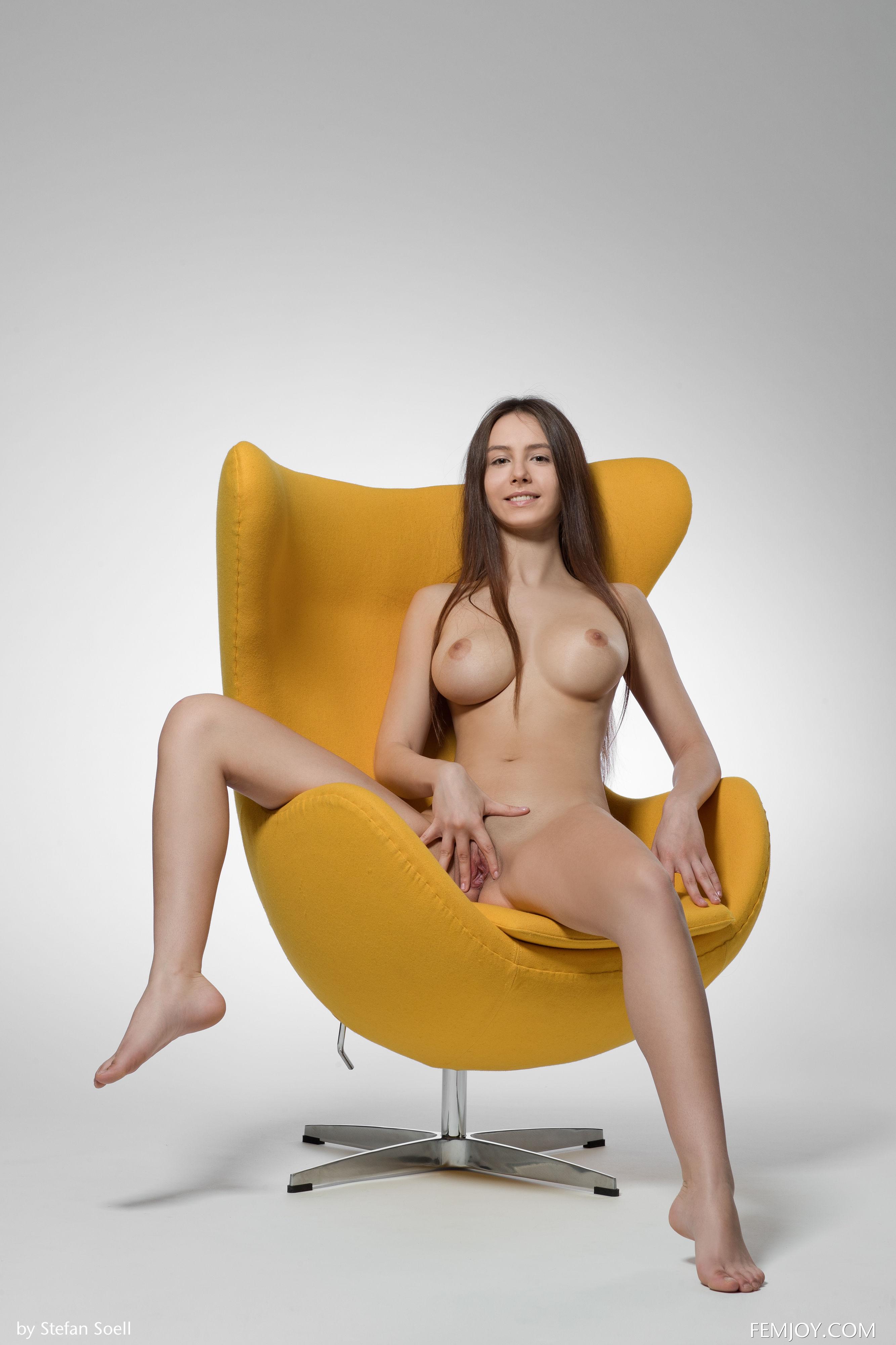 76857702_alisai_femjoy_stefansoell_yellow_19052018p_39.jpg