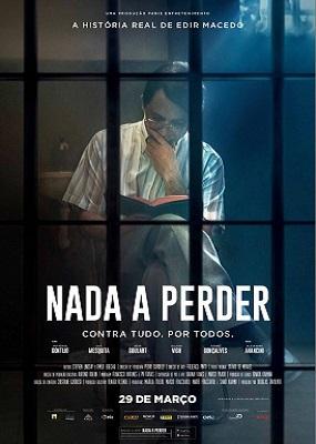 Niente Da Perdere (2018).avi WEBRiP XviD AC3 - iTA