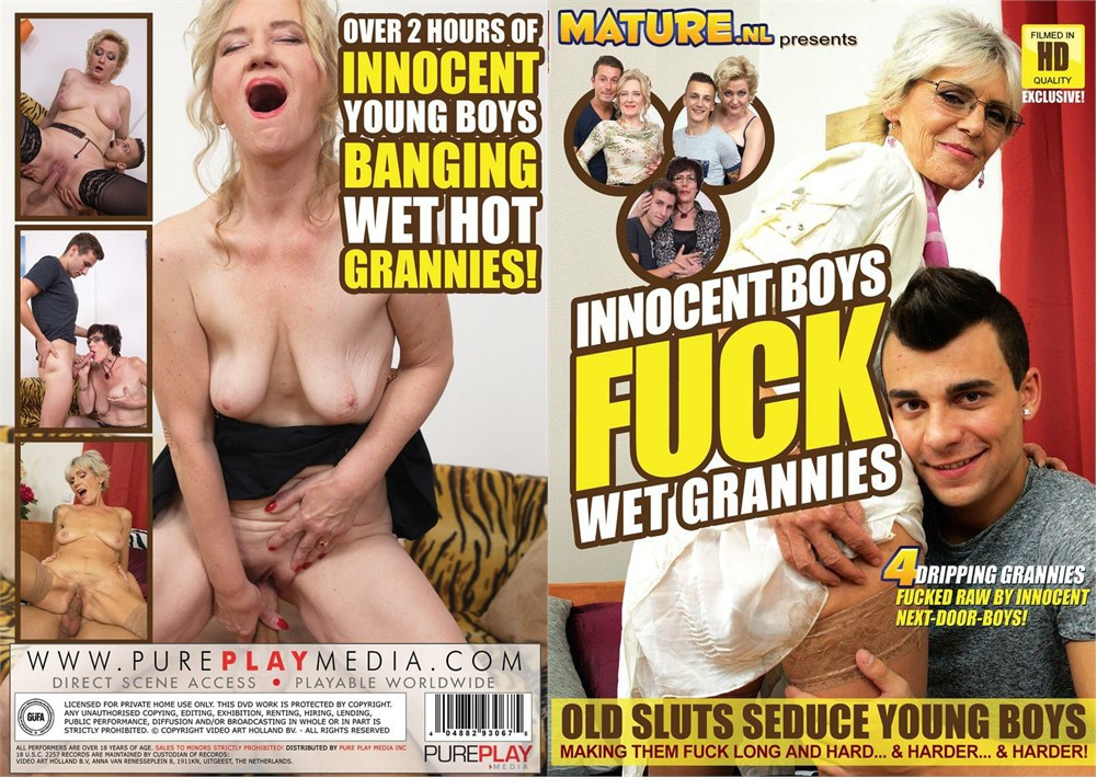 77145557_innocent-boys-fuck-wet-grannies.jpg