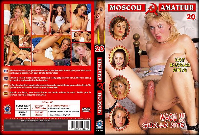 77145689_moscou-amateur-20.jpg