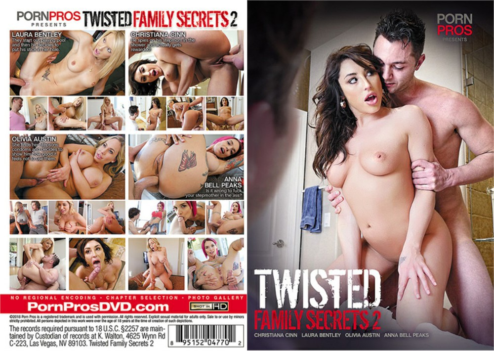 77145899_twisted-family-secrets-2.jpg
