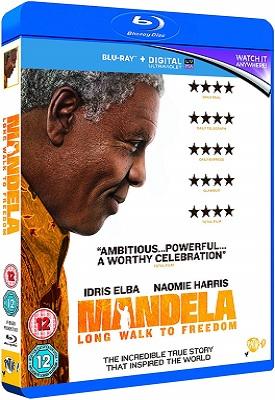 Mandela: La Lunga Strada Verso La Libertà (2014).avi BDRiP XviD AC3 - iTA
