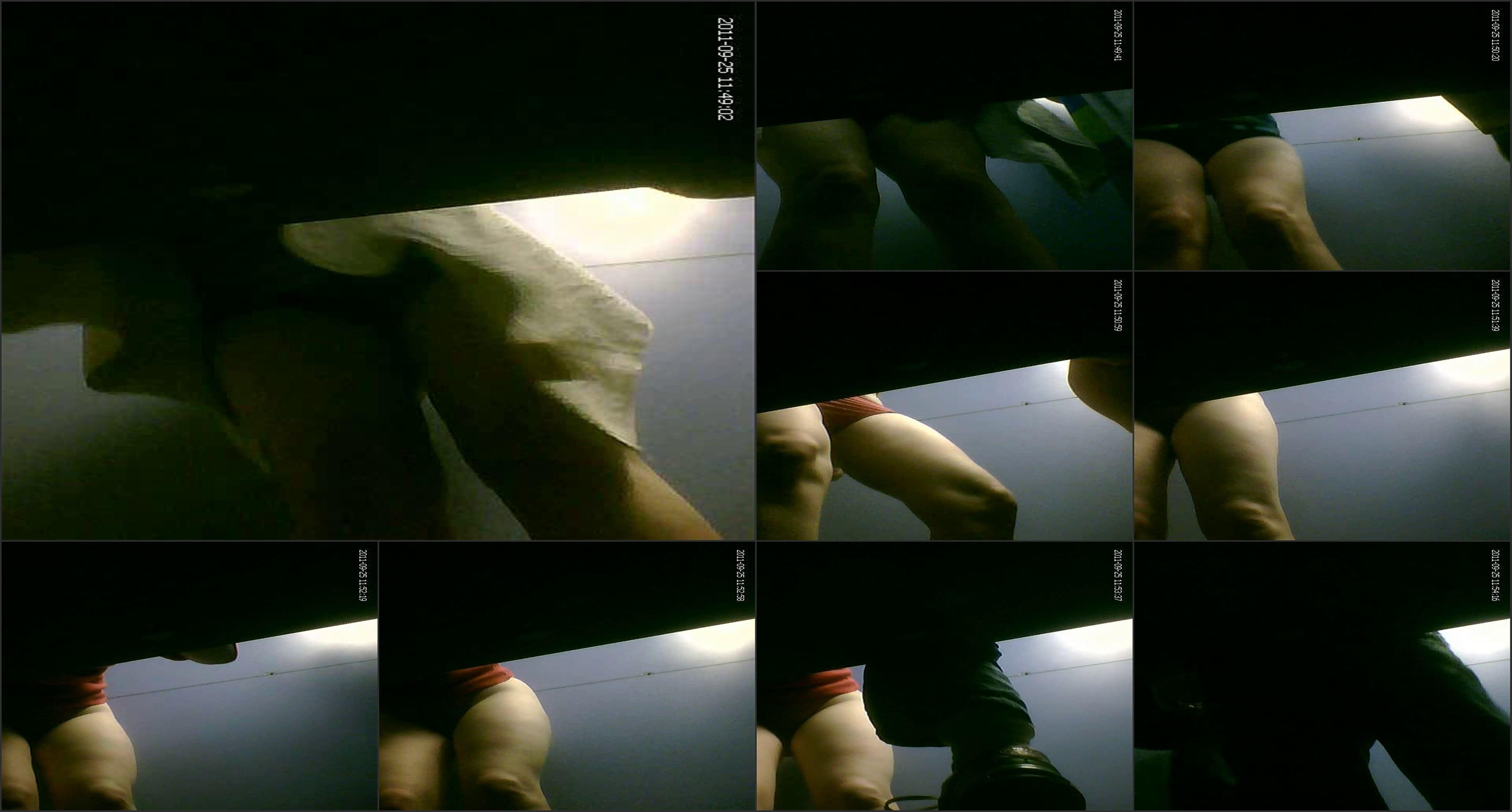 75102842_real-hidden-shower-_333_-avi.jpg