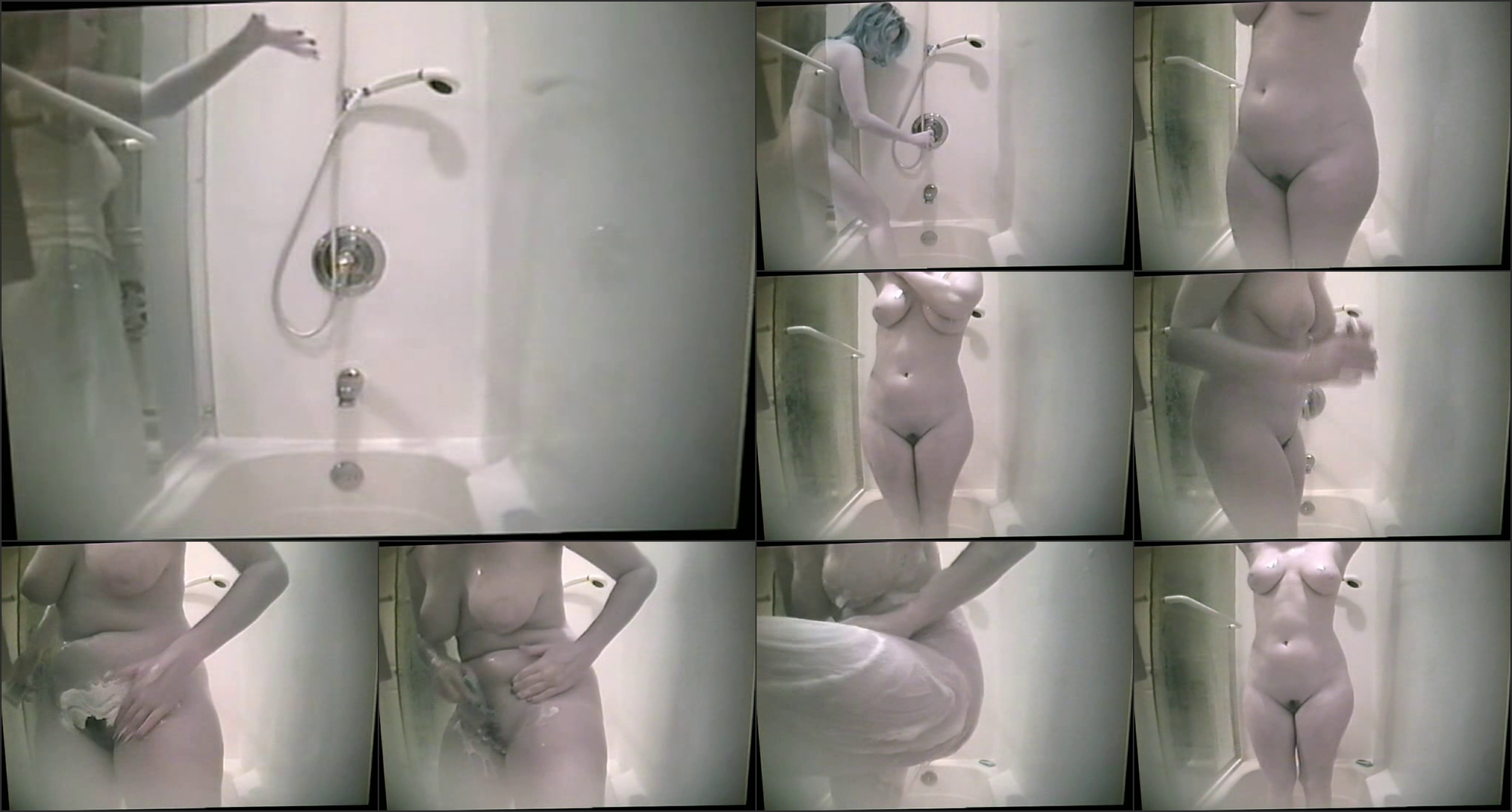 75109021_real-hidden-shower-_38_-avi.jpg