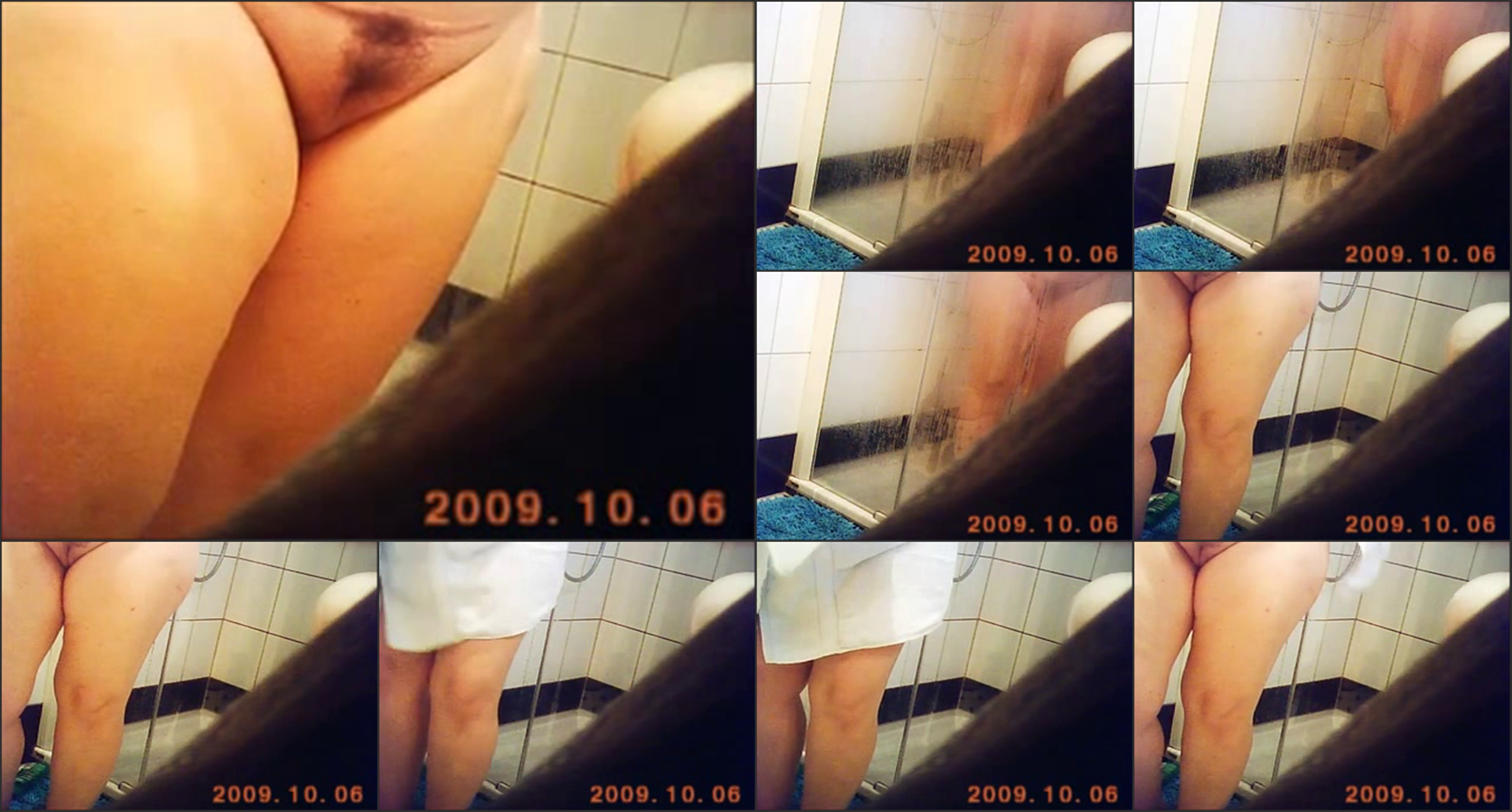 75109553_real-hidden-shower-_395_-avi.jpg