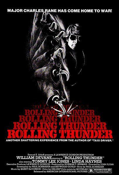 75140380_rolling-thunder-poo.jpg