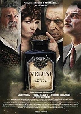 Veleni (2017).avi DVDRiP XviD AC3 - iTA