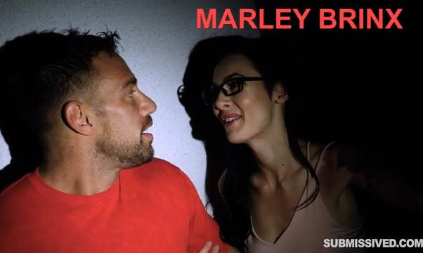 Submissived – Marley Brinx