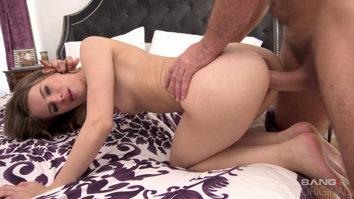 Bang.Gonzo – Jillian Janson