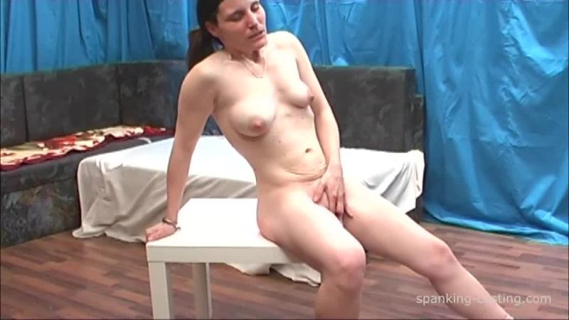 75292739_spanking-2466-image-2-4.jpg