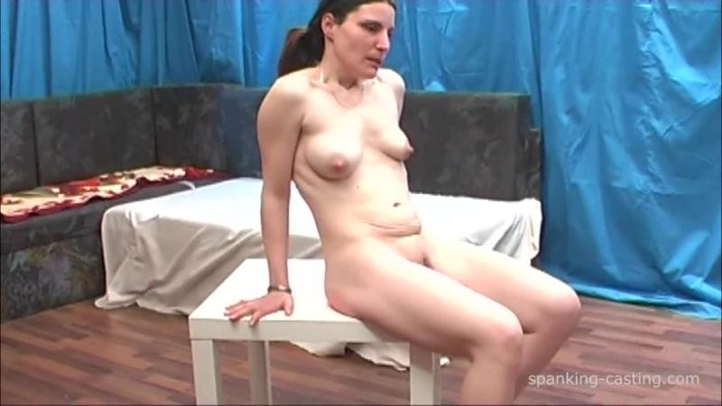 75292741_spanking-2466-image-2-6.jpg