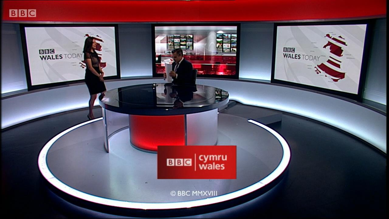 75312112_bbc-wales-today-weather_20180711_13301345-ts_snapshot_15-02_-2018-07-11_16-29-3.jpg