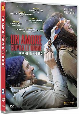 Un Amore Sopra Le Righe (2017).avi DVDRiP XviD AC3 - iTA